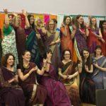 AFO's Ladies Indian Night